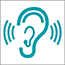 Workcover-Baseline-and-Full-Audiological