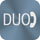 Icon_DuoPhone
